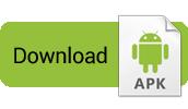 Download Android APK