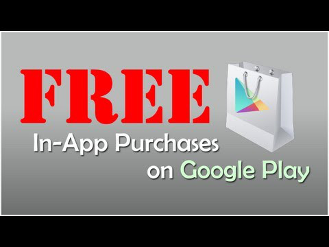 using-freedom-for-unlimited-in-app-purchases-android-