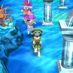 Dragon-Quest-VII-mobile-1