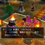 Dragon-Quest-VII-mobile-5
