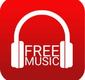 Play Music Tube Pro