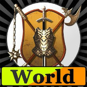 Age of Conquest: World v1.0.11