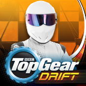 Top Gear Drift Legends