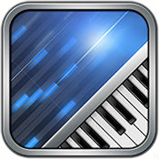 Music Studio v2 0 0 Mod APK + DATA | iHackedit