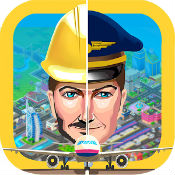 Airport Ops