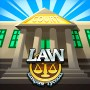Law Empire Tycoon